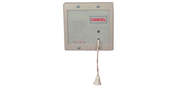"<span class=""entry-title-primary"">2052-W</span> <span class=""entry-subtitle"">Emergency Pull Cord Speaker Station</span>"