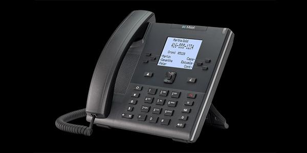 Tech Works 2590-TC-A