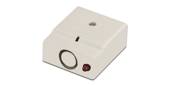 "<span class=""entry-title-primary"">HUBL</span> <span class=""entry-subtitle"">Hold-Up Button with Acknowledgement Light</span>"