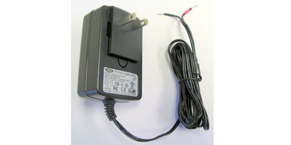 "<span class=""entry-title-primary"">PX1210</span> <span class=""entry-subtitle"">Power Supply</span>"