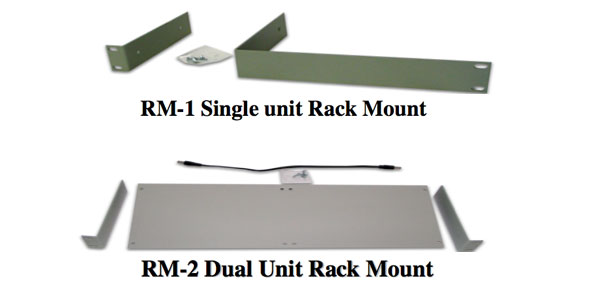 "<span class=""entry-title-primary"">RM-1 / RM-2</span> <span class=""entry-subtitle"">Rack Mounting Kits</span>"