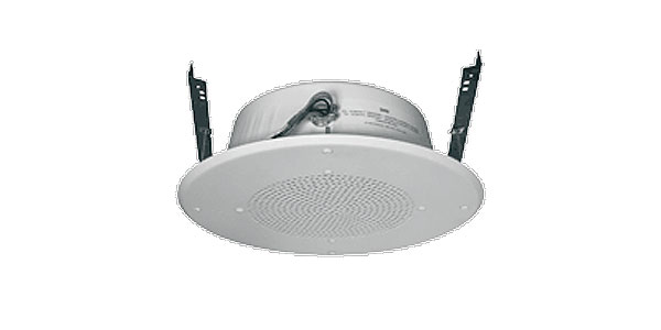 "<span class=""entry-title-primary"">System 21</span> <span class=""entry-subtitle"">Ceiling Speaker Assembly</span>"