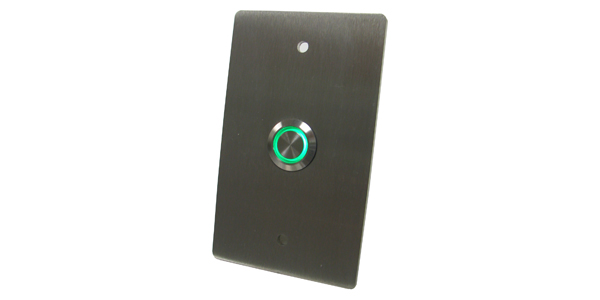 "<span class=""entry-title-primary"">VPBL-1</span> <span class=""entry-subtitle"">Vandal Proof Push Button</span>"