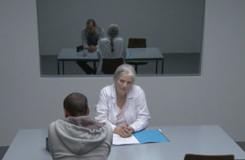 interrogation1a