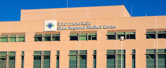 CI-BUSS Brings Clear Sound to Dixie Regional Medical Center