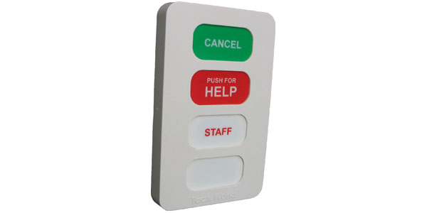 """<span class=""""entry-title-primary"""">NC-SPS</span> <span class=""""entry-subtitle"""">Nurse Call Staff Presence Station</span>"""