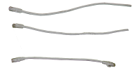 "<span class=""entry-title-primary"">CAT6</span> <span class=""entry-subtitle"">CAT6 Patch Cord</span>"