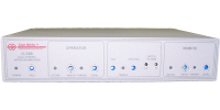 """<span class=""""entry-title-primary"""">IC-52B</span> <span class=""""entry-subtitle"""">Dual Channel Audio Intercom Amplifier</span>"""