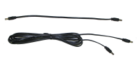 "<span class=""entry-title-primary"">PC</span> <span class=""entry-subtitle"">Power Cord (Specify Length)</span>"