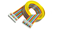 "<span class=""entry-title-primary"">RC-24</span> <span class=""entry-subtitle"">Ribbon Cable</span>"