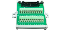 "<span class=""entry-title-primary"">RC-BB-24</span> <span class=""entry-subtitle"">Ribbon Cable Breakout Board</span>"