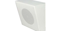 "<span class=""entry-title-primary"">System 2</span> <span class=""entry-subtitle"">Wall Speaker Assembly</span>"