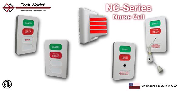 NC-Series_600px
