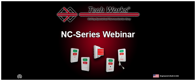 "<span class=""entry-title-primary"">NC-Series Webinar – Now on YouTube</span> <span class=""entry-subtitle"">Miss the webinar? Watch the Video!</span>"