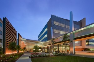 Orange_County_Hospital_SJO
