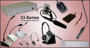 CI-Series Group_for PR