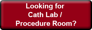 """Cath"