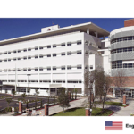 Community Regional Medical Center's Hybrid OR Relies on Tech Works CI-Series Collaborative Intercom