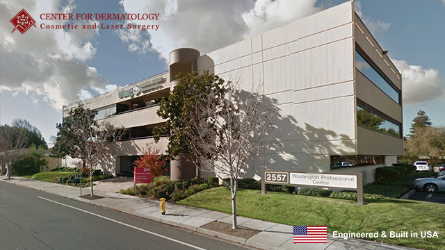 Tech Works CC-Series Helps Streamline Communications at Fremont Dermatology Center