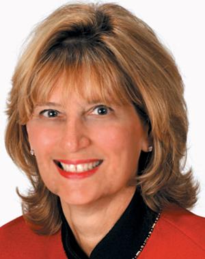 Janice Sandri