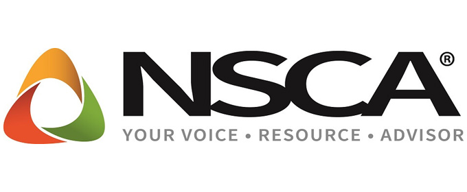 National Systems Contractors Association